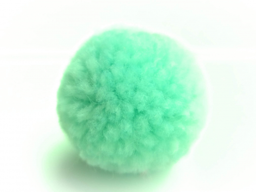 Bommel Pompon 30mm mint